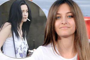 """Michael Jackson, la figlia Paris: """"E' stato ucciso"""""""