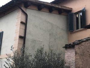 Terremoto, scossa 4.1 a Spoleto7