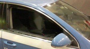 Giugliano, corpo a brandelli su Asse Mediano: dilaniato da più auto