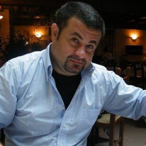 Jean Paul Bonomi muore dopo viaggio in Malesia. Ma è giallo per strano virus