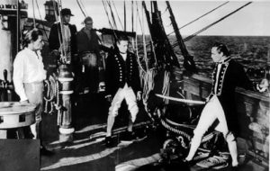 Pitcairn, isola dell'ammutinamento del Bounty dove gli abitanti intascano...