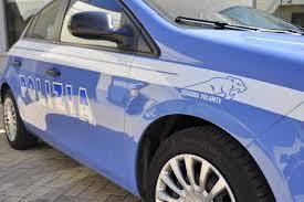 Firenze, allarme bomba al palazzo di Giustizia: sgomberatoFirenze, allarme bomba al palazzo di Giustizia: sgomberato