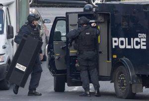Katie Rough u****a a 7 anni: arrestata ragazzina di 15 a York