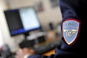 """Polizia Postale, salta il capo: """"Non avvisò dell'inchiesta"""". Occhionero legato a Buzzi"""