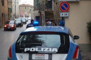 Partorisce a 12 anni: arrestato amico di famiglia a Terni