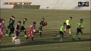 Pordenone-Mantova Sportube: streaming diretta live, ecco come vedere la partita