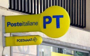 Poste italiane rimborsa 14mila risparmiatori: agli over 80 cash, agli altri polizza vita