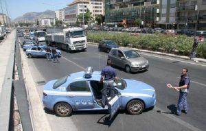 Volterra, incidente in viale Ferrucci: morte due donne