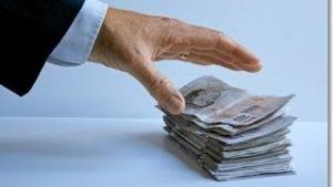 """Pensioni. Casse: stop al """"prelievo forzoso"""" deciso da Monti. Illeggittimo"""