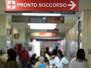 San Donà, muore a 5 anni per un arresto cardiaco: vana la corsa in ospedale