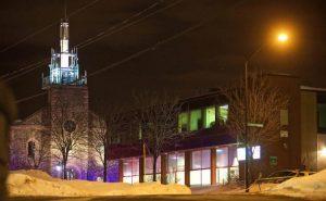 Quebec City: strage alla moschea, sei morti. In 4 mentre si gettano sui killer