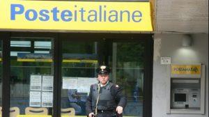 """Salvatore Ignaccolo annuncia su Fb: """"Domani rapino le Poste"""". Poi fa il colpo, arrestato"""