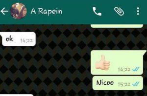 Barletta, rapina organizzata su Whatsapp. Incastrati dalla chat FOTO