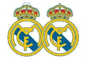 Real Madrid si toglie la croce dalla maglia per vendere nei Paesi arabi
