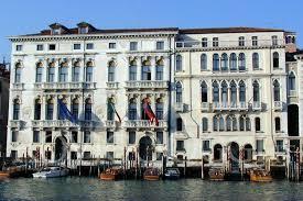 Redditi regione Veneto, Franco Ferrari al top. Consiglieri M5s i nuovi ricchi