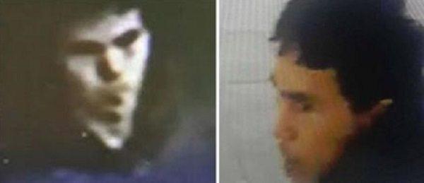 Istanbul, il volto dell'attentatore FOTO: non ha barba, sarebbe cinese dello Xinjiang