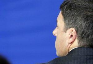Elezioni anticipate: quando si vota? Per Renzi 11 giugno più vicino, ma senza Berlusconi...