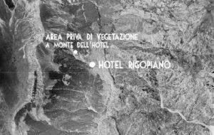 Hotel Rigopiano, valanghe recenti? Le foto di H20 in Procura