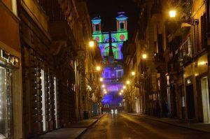 Roma, portiere d'albergo in via del Corso prova a violentare turista in camera
