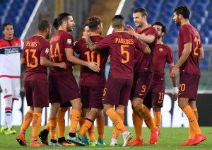 Calciomercato Roma, Paredes: le dichiarazioni di Spalletti