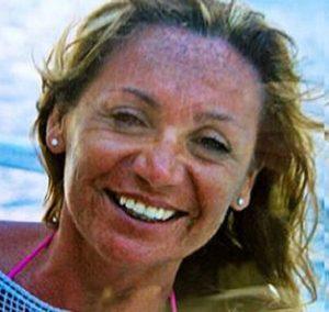 Daniela Roveri accoltellata a morte: capello in una mano, ora verrà analizzato