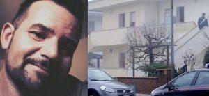 Rovigo, omicidio Lorenzo Ferracin: carabinieri fermano sospetto