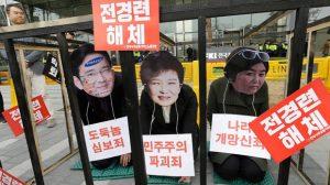 Samsung, chiesto arresto per vicepresidente Lee: tangenti a premier Corea Sud