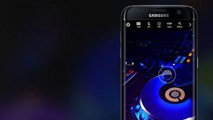 Samsung: utili trimestre doppi nonostante Galaxy Note 7