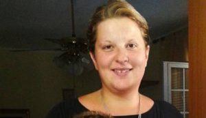 Muore a 31 anni dopo operazione di mini bypass gastrico