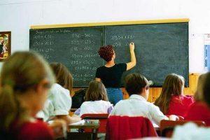 Buona Scuola, ok decreti attuativi: asilo unico, maturità senza quizzone...Tutte le novità