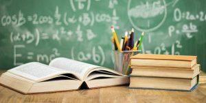Scuola: calendario e ponti del 2017, date di esami e vacanze