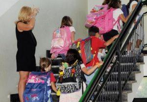 """Spagna, bullismo a scuola: """"Sei brutta e grassa"""". 13enne si uccide"""