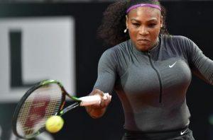 Australian Open, finale tra Serena e Venus Williams: dove vedere il match