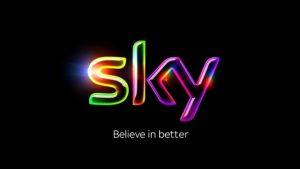Sky, amara sorpresa nella bolletta di marzo: aumenti in vista