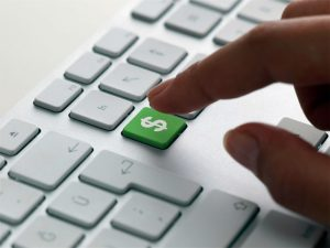 Soldi rubati via Internet, solo metà delle vittime recupera denaro