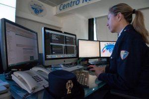 Occhionero, politici nel mirino delle cyberspie dal 2010 e migliaia di intercettati