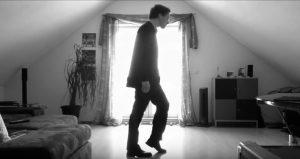 Sven Otten ballerino del momento: il suo spot raccoglie 32 milioni di clic
