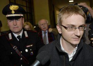 Omicidio Garlasco, no alla revisione del processo: Alberto Stasi resta in carcere