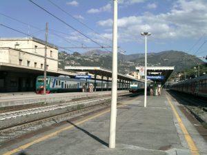 """Isis, """"attentati in Italia"""": biglietto minaccia trovato a Nizza"""