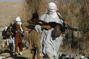 """Il Califfato punta a """"riprendersi"""" il Tagikistan: 10mila jihadisti sul confine afghano"""