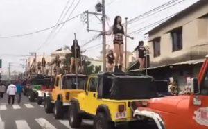 taiwan-funerale