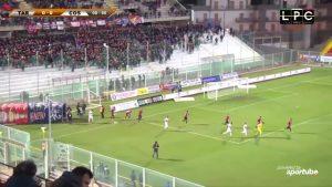 Taranto-Casertana Sportube: streaming diretta live, ecco come vedere la partita