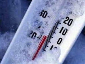 Freddo, come difendersi: 10 cose da fare in caso di gelo
