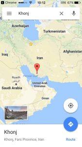 Terremoto Iran, scossa del 5.1: almeno 4 morti e feriti a Saifabad