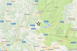 terremoto-laquila-18-gennaio-scossa-11-14