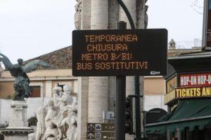 Terremoto: Roma, i quartieri più a rischio sismico