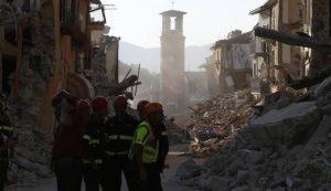 terremoto-roma-18-gennaio-oggi-centro-italia