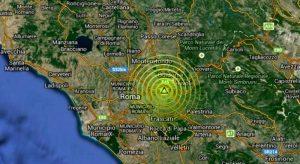 Terremoto: Roma senza capo Protezione Civile, piani emergenza fermi al 2008