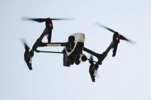 """Terrorismo, allarme a Venezia e Tarvisio: """"Possibili attacchi coi droni"""""""