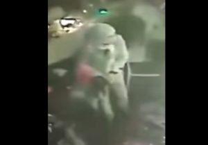 Istanbul, VIDEO mostra terrorista che si cambia